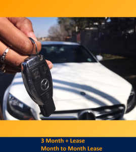 Long Term Car Rental Monthly Car Hire South Africa