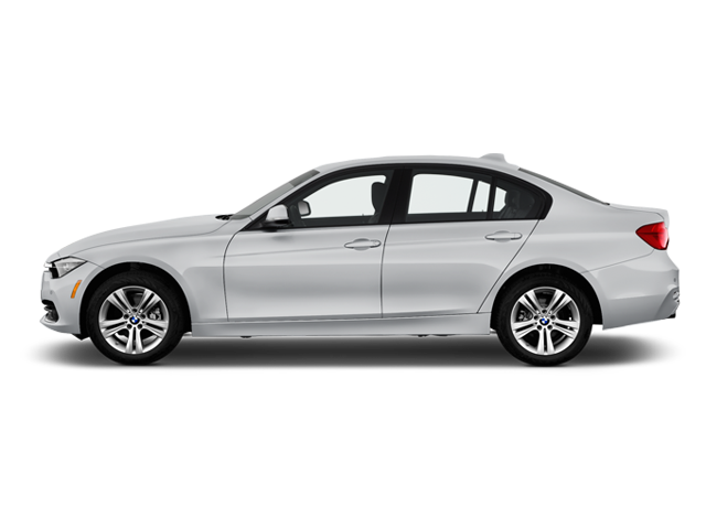 Luxury Car Hire Luxury Car Rental Jhb Ct And Pe